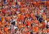 FUN but REAL: SOS electronic unterstützt die niederländische Präsidentschaft im Rat der Europäischen Union