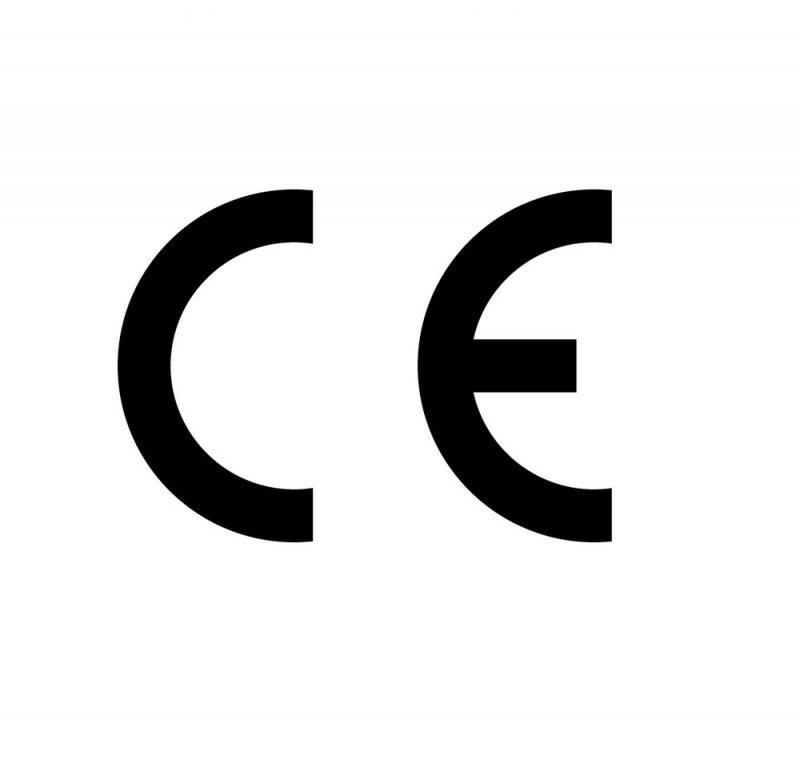 Zertifizierung von Elektrogeräten (Teil #1) - Gesetzliche ...