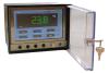 Kundenlösung: Digitales Aufzeichnungs-und Anzeigegerät SAREC10