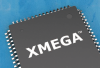 Atmel AVR XMEGA bietet Ihnen ein Mehr an eXtra