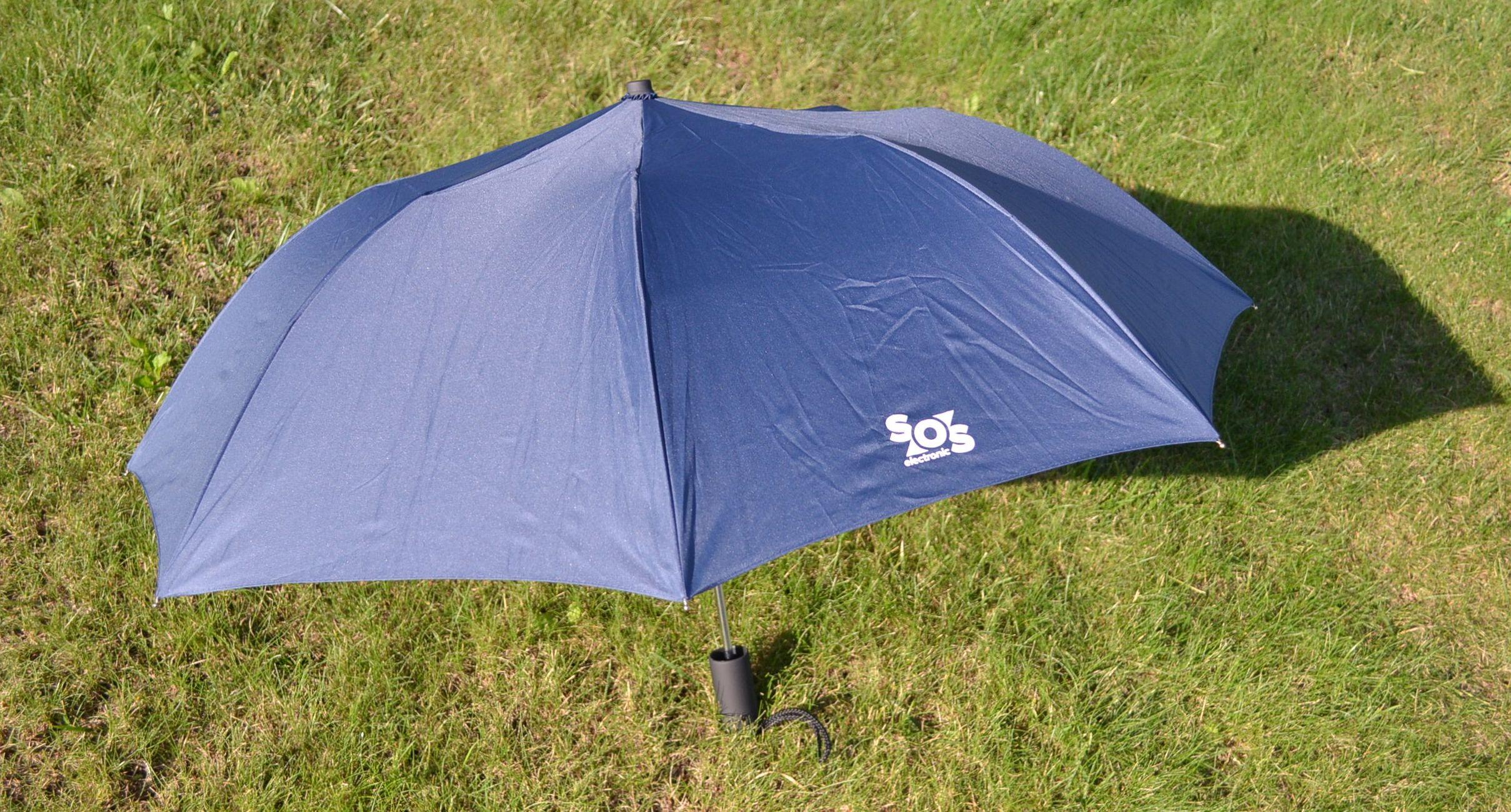 SOS - Umbrella